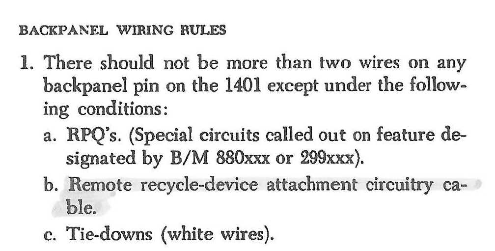 Awesome wiring rules photos simple wiring diagram images es wiring rules seminar notes authorstream repackaging greentooth Choice Image
